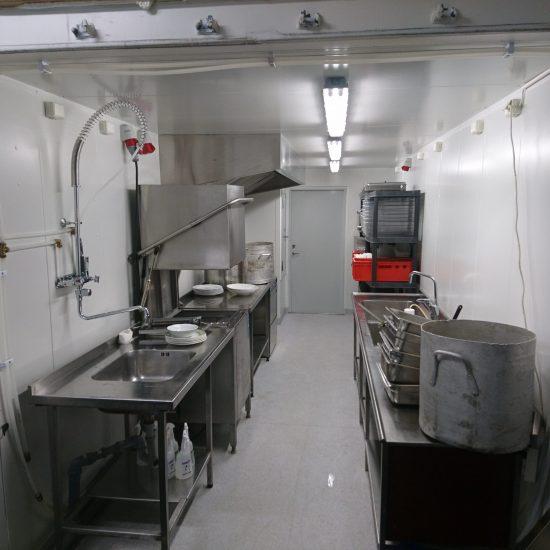 Renoveringskok-Hooks-Herrgard-5-scaled