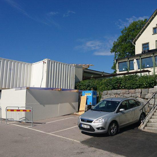 Renoveringskok-Sigtuna-Stadshotell-10