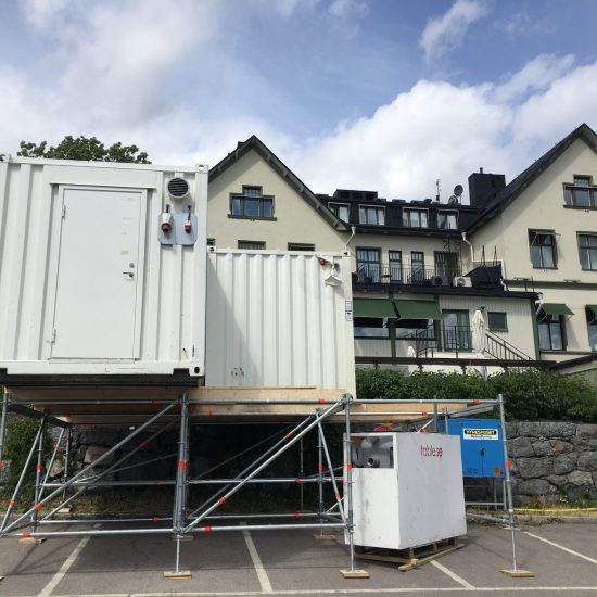 Renoveringskok-Sigtuna-Stadshotell-40-scaled