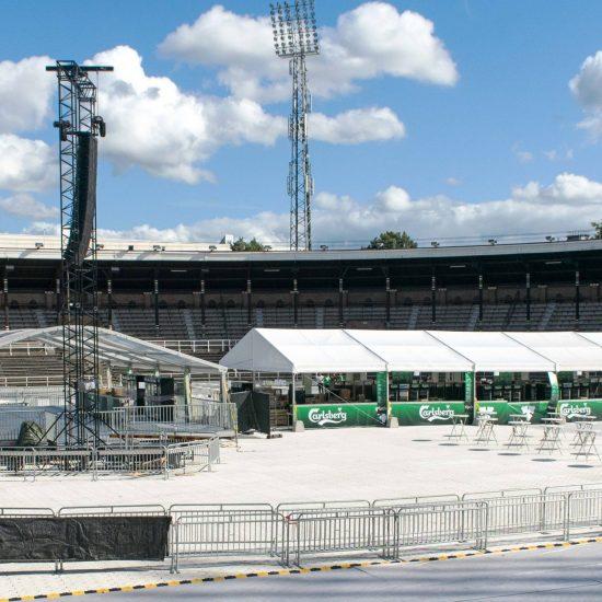 Veronica-Maggio-Stadion-1-scaled