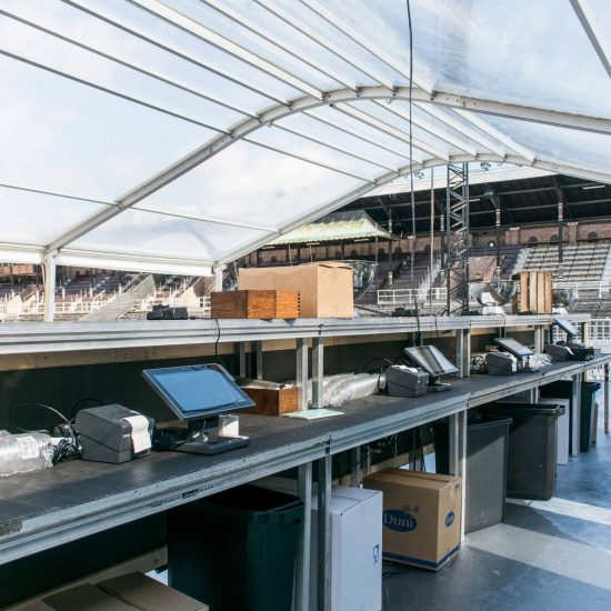 Veronica-Maggio-Stadion-10-scaled