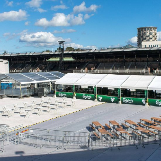 Veronica-Maggio-Stadion-17-scaled
