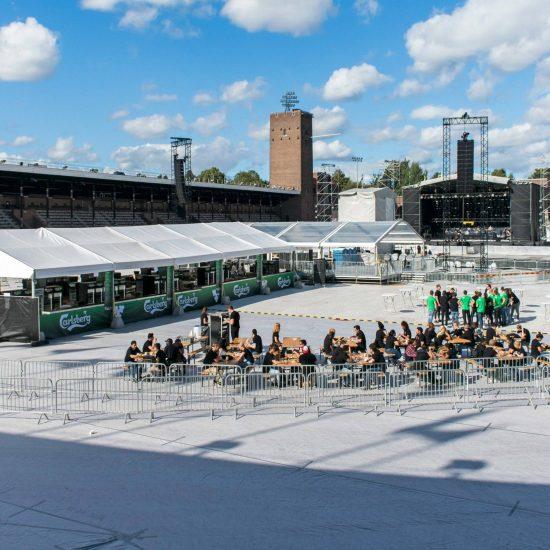 Veronica-Maggio-Stadion-2-scaled
