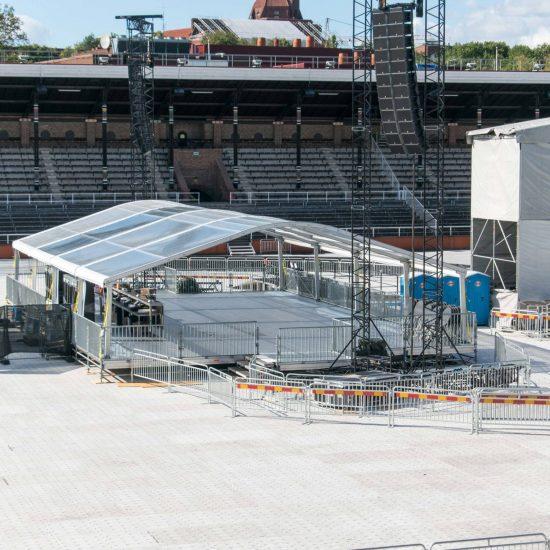 Veronica-Maggio-Stadion-7-scaled