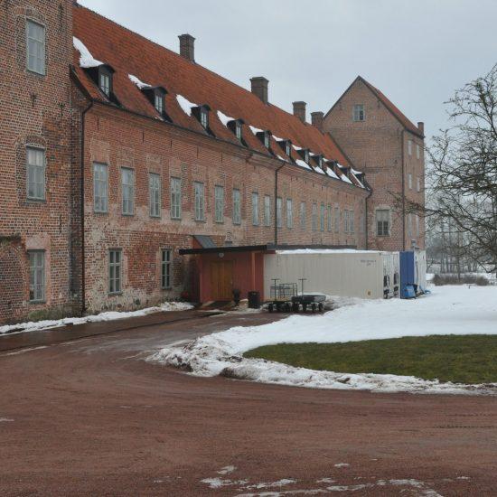 Koksrenovering-Backaskog-Slott-1-scaled