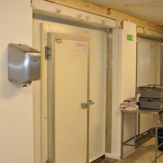 Koksrenovering-Backaskog-Slott-11-scaled