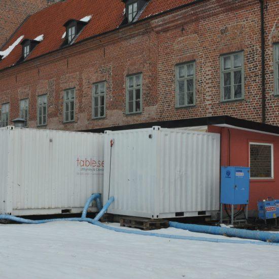 Koksrenovering-Backaskog-Slott-5-scaled