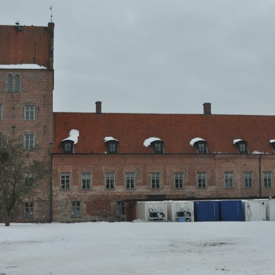 Koksrenovering-Backaskog-Slott-6-scaled